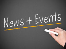 Hitachi News And Events